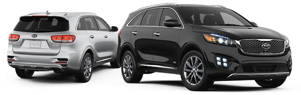 and in ma wheels suv contact deals veh sorento springfield kia ex